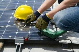 Solar Panels & Power System Installations Brighton VIC