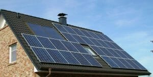 Solar Panels & Power System Installations Cheltenham VIC