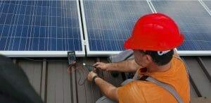 Solar Panels & Power System Installations Moorabbin VIC