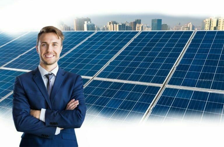 Why Australia Needs Solar
