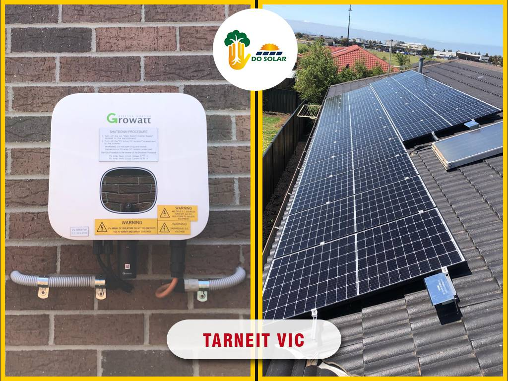 Do Solar Installation Work in Tarneit VIC - Image 2