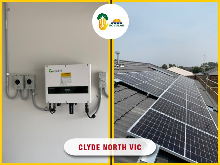 Do Solar Installation Work in Clyde North VIC - Image 3