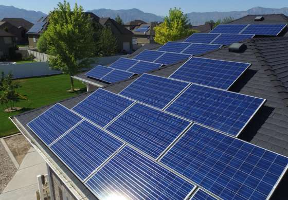 Solar Panels & Power System Installations Oakleigh VIC