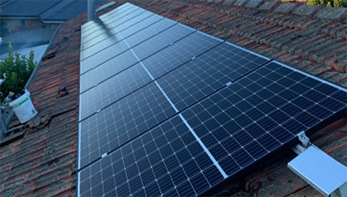 Solar Panels & Power System Installations Elsternwick VIC