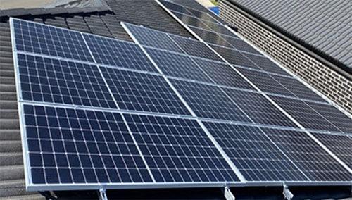Solar Panels & Power System Installations Highett VIC