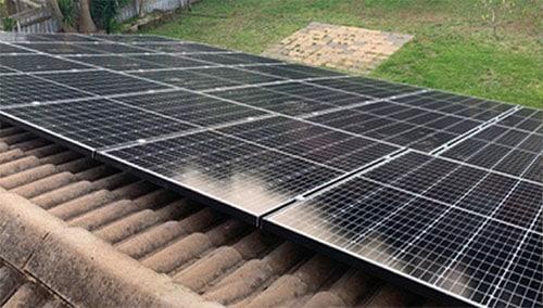 Solar Panels & Power System Installations Melton VIC