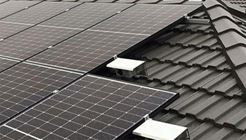 Solar Panels & Power System Installations Officer VIC