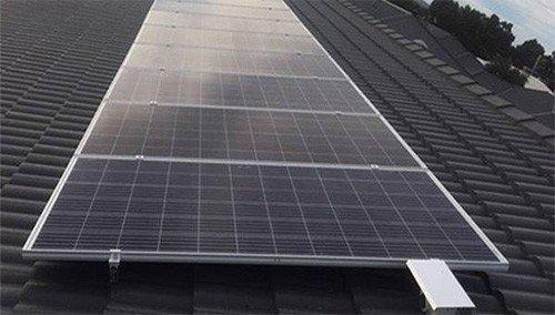 Solar Panels & Power System Installations Brighton VIC